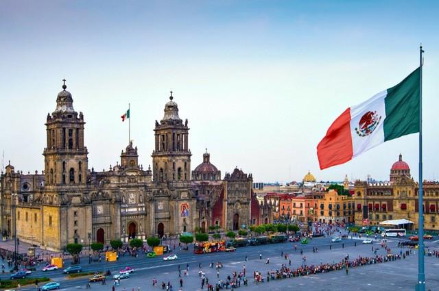 InterNations: Việt Nam là nơi đáng sống thứ 2 trên thế giới cho người nước ngoài - Ảnh 4.